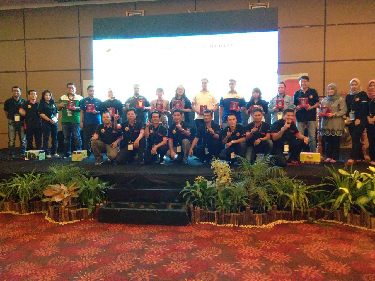 Penta Power Indonesia News - Jual Water Heater (Heat Pump) / Pemanas Air di PADANG